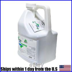 2PK Roundup Pro Concentrate 2.5 Gal Glyphosate 50.2% Herbicide Weed Brush Killer