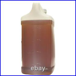 2,4 DB 200 Herbicide (2.5 gal) Not For Sale To CA, CT, DE, MA, ME, NH, SC