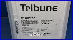 (2 Jugs) Tribune Herbicide 37% Diquat dibromide 45811 (2.5 Gallons ea.)