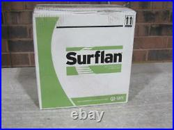 (2) Surflan 2.5 Gallons AS Specialty Preemergent Herbicide
