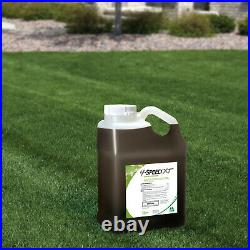 4-Speed XT Selective Herbicide 2.5 Gals NOT FOR SALE TO AL, AZ, DC, IN, KS, NE, VT