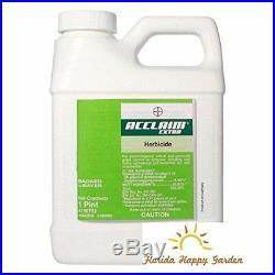 Acclaim Extra Herbicide 1 PT