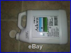 Adorn Fungicide 1 pint 32 oz. Size Fluopicolide 39.5 % +free NO NY