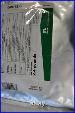 Affirm WDG Fungicide 2.4 Lbs