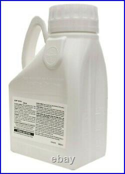 Alion- Herbicide 1 Qt, Indaziflam- 19.05% Bayer- Long Lasting Commercial Grade