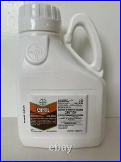 Alion Herbicide 1 Quart Bayer Crop Science
