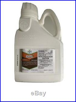 Alion Herbicide 1 Quart, Indaziflam 19.05% More Active Than 1/2 Gal. Marengo