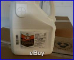 Alion Herbicide 1 Quart, Indaziflam 19.05% by Bayer