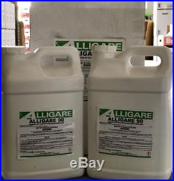 Alligare 90 90% Non-ionic Surfactant 5 Gallons (2x2.5 gal) by Alligare