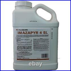 Alligare Imazapyr 4 SL 1 Gallon