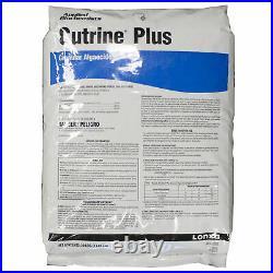 Applied Bio Chemists Cutrine Plus Granular Algaecide