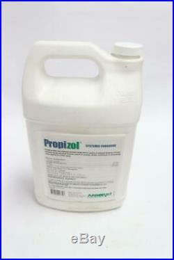 Arborjet Propizol Systemic Fungicide 1 Gallon