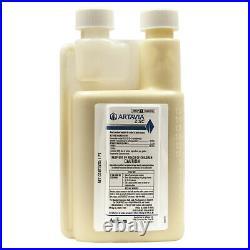 Artavia 2 SC Fungicide (16 oz.) Suspension Concentrate Azoxystrobin 22.9%