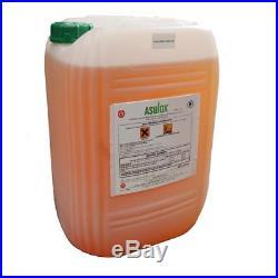 Asulox Herbicide 2.5 Gallons