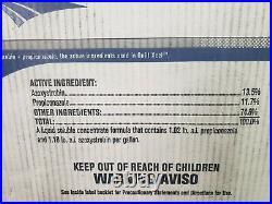 Atticus Aquila XL Insecticide Fungicide 2.5 Gallon Azoxystrobin & Propiconazole