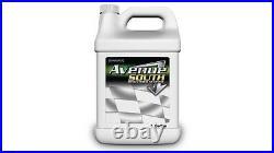 Avenue South Broadleaf Herbicide (Gallon)