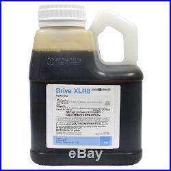 BASF Drive XLR8 Herbicide Crabgrass Killer