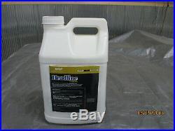 BASF Headline Fungicide 2.5 Gallon