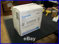 BASF Xzemplar Fungicide 7.125 Pints Tufgrass Care 2 ea. New