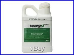 Basagran T/O Herbicide (1 Gallon)