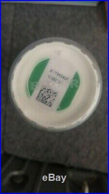 Bayer 79714858 Celsius WG Herbicide Granules, 10oz. (Thiencarbazone-methyl 8.7%)
