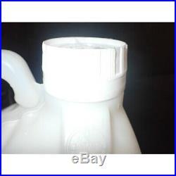 Bayer Esplanade 200SC Herbicide 2.5 gallons