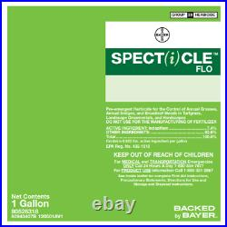 Bayer Specticle FLO Herbicide 1 Gallon