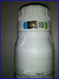 Bayer broadform fungicide 12 ounce dual action product New + free gift