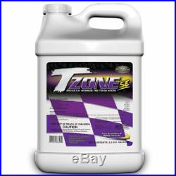 Broadleaf Herbicide for Tough Weeds on Turfgrasses 1 Gallon Concentrate