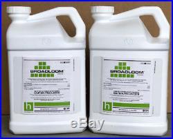 Broadloom Herbicide 5 Gallons (Replaces Basagran and Bentazon 4)