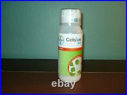 CELSIUS WG HERBICIDE Manufacture date 8/2020 (Fresh)