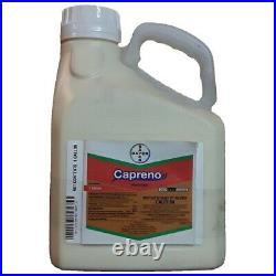 Capreno Herbicide 1 Gallon