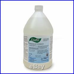 Capsil Spray Adjuvant Surfactant 1 Gallon