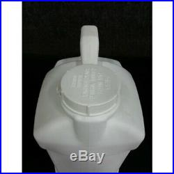 Case of 2 Razor Pro 12915000 Herbicide, 2.5 Gallon (5 Gallons Total)
