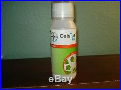Celsius WG Herbicide 10 Ounce, sealed and new