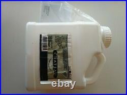 Chateau Herbicide SW 2.5 Pounds (Group E 14 Herbicide)