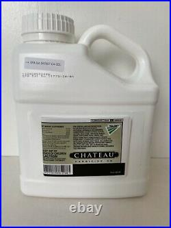 Chateau SW Herbicide 2.5 Pounds By Valent (Group E 14 Herbicide)