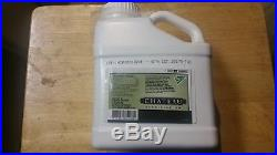 Chateau SW Herbicide 2.5 Pounds by Valent