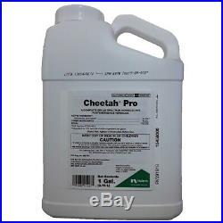 Cheetah Pro (Glufosinate) 1 Gallon