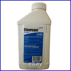 Clearcast Aquatic Herbicide 1 Quart