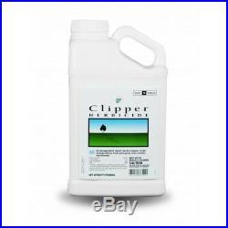 Clipper Aquatic Herbicide Flumioxazin Valent 5 lbs