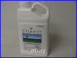 Clipper Aquatic Herbicide Valent Flumioxazin 5 lbs