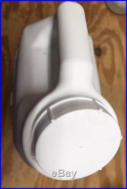 Clopyralid 3 Herbicide 1 Gallon (Replaces Stinger, Reclaim, Transline)