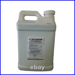 Cody Herbicide 2.5 Gallons