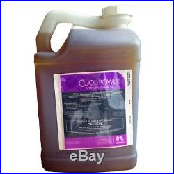 Cool Power Selective Herbicide 2.5 Gallons