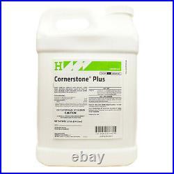 Cornerstone Plus Herbicide (2.5 Gals) Non Selective Herbicide Glyphosate 41%