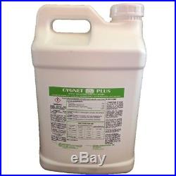 Cygnet Plus Surfactant 2.5 Gallons