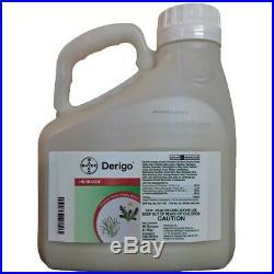 Derigo Herbicide 60 Ounces