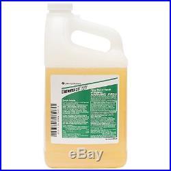 Dimension 2EW Dithiopyr Pre-Emergent Herbicide 1/2 Gal