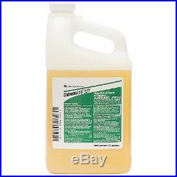 Dimension 2EW Herbicide 2.5 Gallon